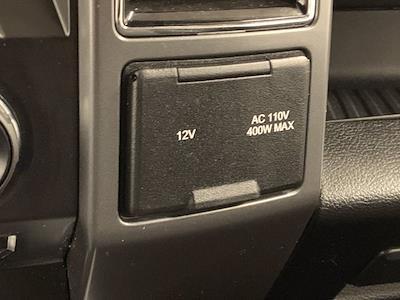 2018 Ford F-150 Super Cab 4x4, Pickup #W6063 - photo 24