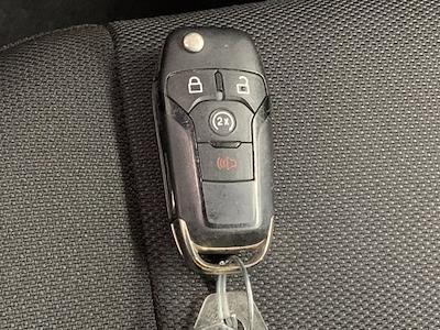 2018 Ford F-150 Super Cab 4x4, Pickup #W6063 - photo 28