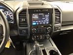 2018 Ford F-150 Super Cab 4x4, Pickup #W6063 - photo 19