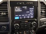 2018 Ford F-150 Super Cab 4x4, Pickup #W6063 - photo 20