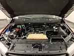 2018 Ford F-150 Super Cab 4x4, Pickup #W6063 - photo 29