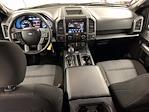 2018 Ford F-150 Super Cab 4x4, Pickup #W6063 - photo 5