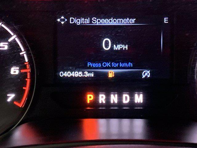 2018 Ford F-150 SuperCrew Cab 4x4, Pickup #W6064 - photo 18