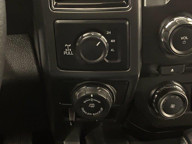 2018 Ford F-150 SuperCrew Cab 4x4, Pickup #W6064 - photo 19