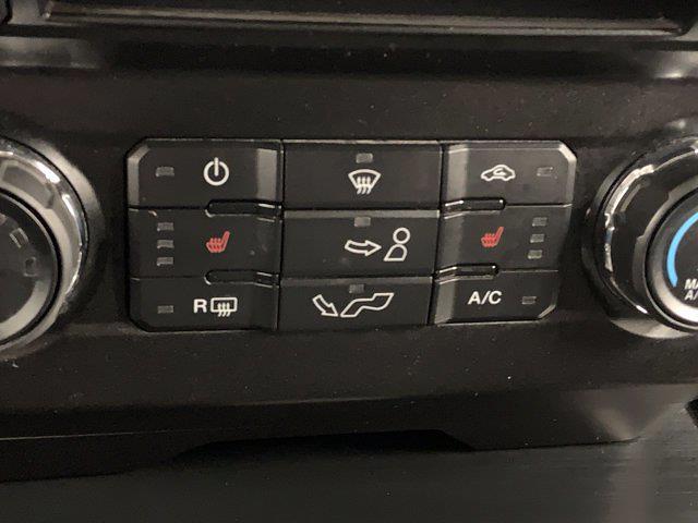 2018 Ford F-150 SuperCrew Cab 4x4, Pickup #W6064 - photo 24