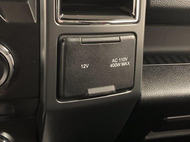 2018 Ford F-150 SuperCrew Cab 4x4, Pickup #W6064 - photo 25