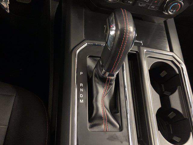 2018 Ford F-150 SuperCrew Cab 4x4, Pickup #W6064 - photo 27