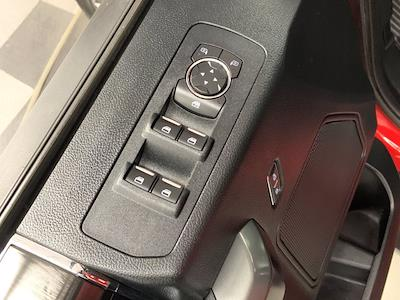 2018 Ford F-150 SuperCrew Cab 4x4, Pickup #W6064 - photo 11