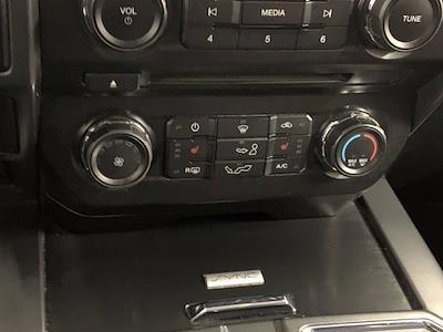 2018 Ford F-150 SuperCrew Cab 4x4, Pickup #W6064 - photo 23
