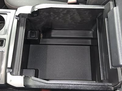 2018 Ford F-150 SuperCrew Cab 4x4, Pickup #W6064 - photo 28
