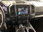 2018 Ford F-150 SuperCrew Cab 4x4, Pickup #W6064 - photo 20