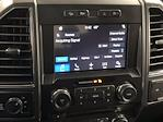 2018 Ford F-150 SuperCrew Cab 4x4, Pickup #W6064 - photo 21