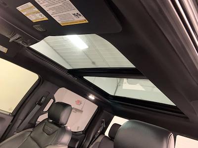 2018 Ford F-150 SuperCrew Cab 4x4, Pickup #W6079 - photo 8