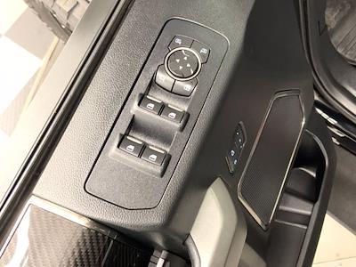 2018 Ford F-150 SuperCrew Cab 4x4, Pickup #W6079 - photo 11