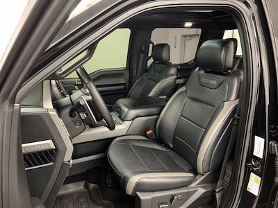 2018 Ford F-150 SuperCrew Cab 4x4, Pickup #W6079 - photo 12