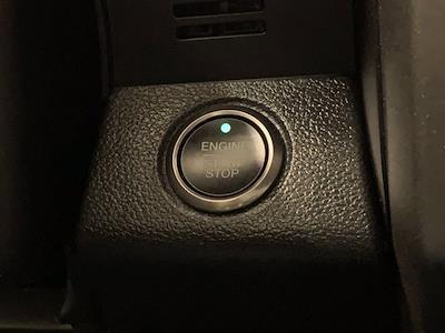 2018 Ford F-150 SuperCrew Cab 4x4, Pickup #W6079 - photo 24
