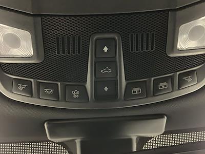 2018 Ford F-150 SuperCrew Cab 4x4, Pickup #W6079 - photo 31