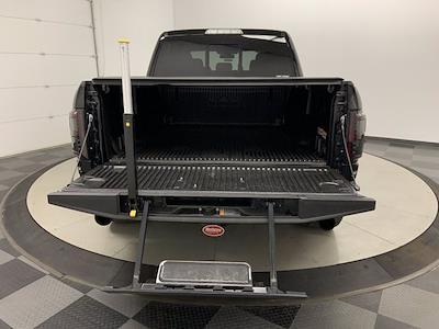 2018 Ford F-150 SuperCrew Cab 4x4, Pickup #W6079 - photo 37