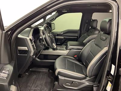 2018 Ford F-150 SuperCrew Cab 4x4, Pickup #W6079 - photo 4