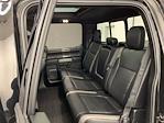 2018 Ford F-150 SuperCrew Cab 4x4, Pickup #W6079 - photo 14