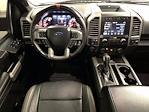 2018 Ford F-150 SuperCrew Cab 4x4, Pickup #W6079 - photo 16