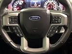 2018 Ford F-150 SuperCrew Cab 4x4, Pickup #W6079 - photo 17