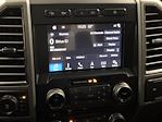 2018 Ford F-150 SuperCrew Cab 4x4, Pickup #W6079 - photo 21
