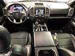 2018 Ford F-150 SuperCrew Cab 4x4, Pickup #W6079 - photo 5
