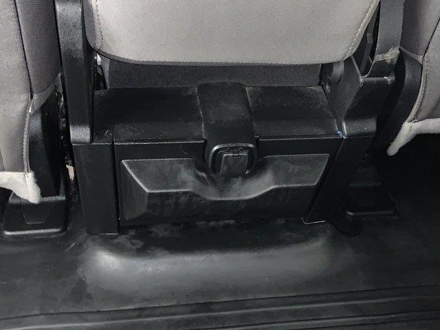 2016 Ford F-150 SuperCrew Cab 4x4, Pickup #W6084 - photo 13