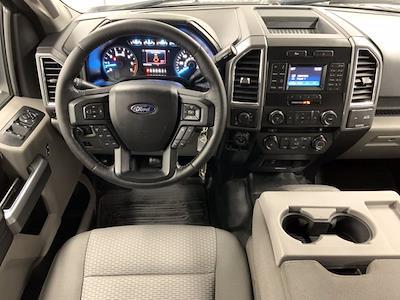 2016 Ford F-150 SuperCrew Cab 4x4, Pickup #W6084 - photo 14