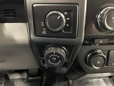 2016 Ford F-150 SuperCrew Cab 4x4, Pickup #W6084 - photo 17