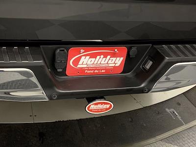 2016 Ford F-150 SuperCrew Cab 4x4, Pickup #W6084 - photo 28