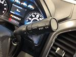2016 Ford F-150 SuperCrew Cab 4x4, Pickup #W6084 - photo 23