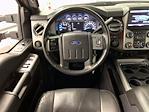 2015 Ford F-350 Crew Cab 4x4, Pickup #W6092A - photo 17