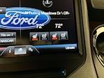 2015 Ford F-350 Crew Cab 4x4, Pickup #W6092A - photo 26