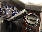 2015 Ford F-350 Crew Cab 4x4, Pickup #W6092A - photo 28