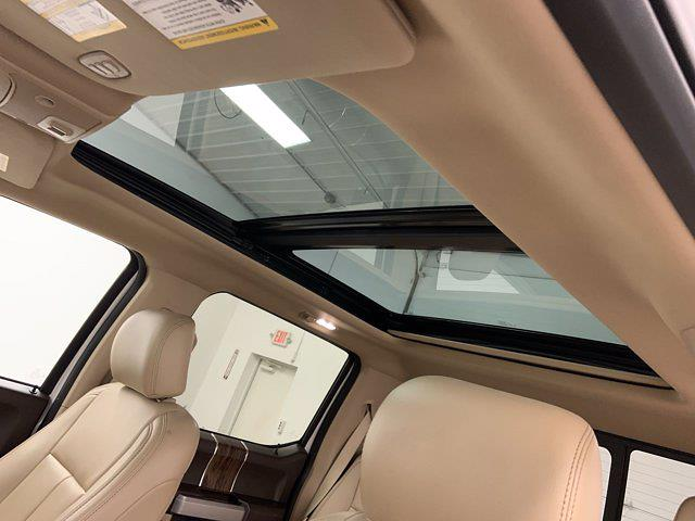 2018 Ford F-150 SuperCrew Cab 4x4, Pickup #W6093 - photo 8