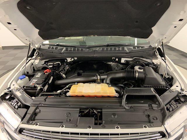 2018 Ford F-150 SuperCrew Cab 4x4, Pickup #W6093 - photo 33