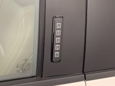 2018 Ford F-150 SuperCrew Cab 4x4, Pickup #W6093 - photo 9