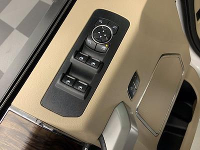 2018 Ford F-150 SuperCrew Cab 4x4, Pickup #W6093 - photo 11