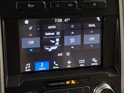 2018 Ford F-150 SuperCrew Cab 4x4, Pickup #W6093 - photo 23