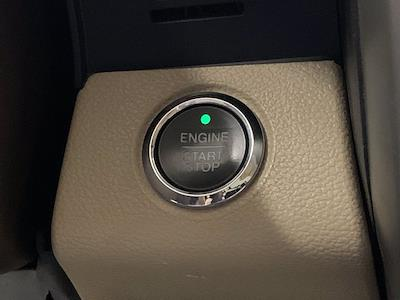 2018 Ford F-150 SuperCrew Cab 4x4, Pickup #W6093 - photo 24