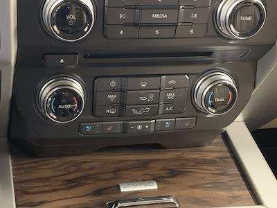 2018 Ford F-150 SuperCrew Cab 4x4, Pickup #W6093 - photo 25