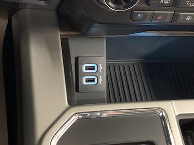 2018 Ford F-150 SuperCrew Cab 4x4, Pickup #W6093 - photo 28