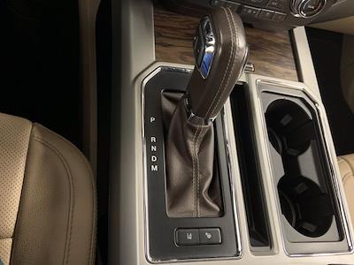 2018 Ford F-150 SuperCrew Cab 4x4, Pickup #W6093 - photo 29