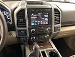 2018 Ford F-150 SuperCrew Cab 4x4, Pickup #W6093 - photo 20