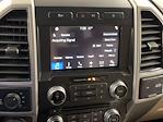 2018 Ford F-150 SuperCrew Cab 4x4, Pickup #W6093 - photo 21