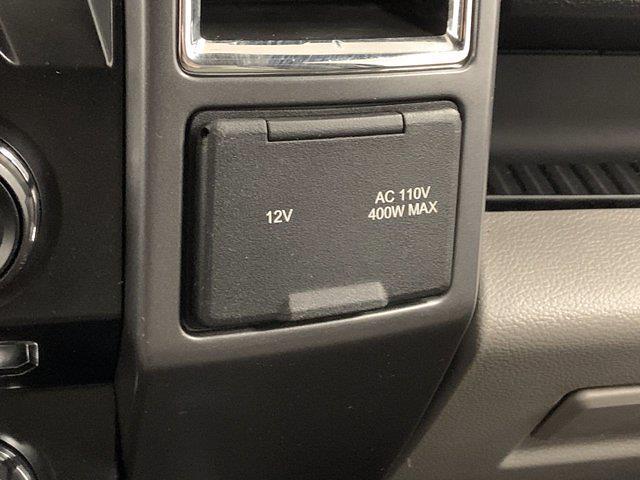 2016 Ford F-150 SuperCrew Cab 4x4, Pickup #W6097 - photo 23