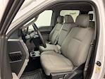 2016 Ford F-150 SuperCrew Cab 4x4, Pickup #W6097 - photo 10