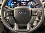 2016 Ford F-150 SuperCrew Cab 4x4, Pickup #W6097 - photo 15